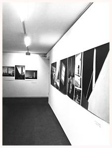foto 4-2
