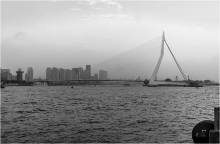 Kodelka - Rotterdam-4brug
