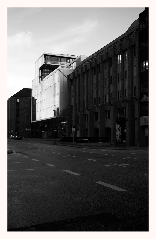 gebouwhamburg